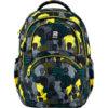 Рюкзак школьный Kite Education K20-2563L-2
