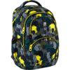 Рюкзак школьный Kite Education K20-2563L-2 38552
