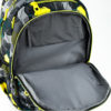 Рюкзак школьный Kite Education K20-2563L-2 38558