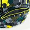 Рюкзак школьный Kite Education K20-2563L-2 38559