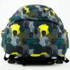 Рюкзак школьный Kite Education K20-2563L-2 38561