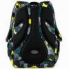 Рюкзак школьный Kite Education K20-2563L-2 38554