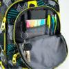 Рюкзак школьный Kite Education K20-2563L-2 38562