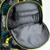 Рюкзак школьный Kite Education K20-2563L-2 38555