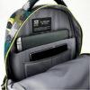 Рюкзак школьный Kite Education K20-2563L-2 38563