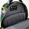 Рюкзак школьный Kite Education K20-2563L-2 38556