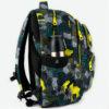 Рюкзак школьный Kite Education K20-2563L-2 38564