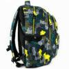 Рюкзак школьный Kite Education K20-2563L-2 38557