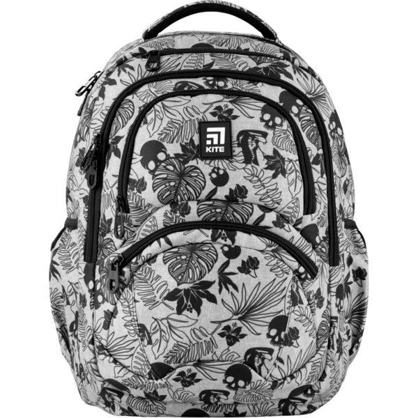 Рюкзак школьный Kite Education K20-2563L-3