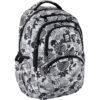 Рюкзак школьный Kite Education K20-2563L-3 38568