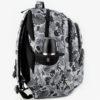 Рюкзак школьный Kite Education K20-2563L-3 38578