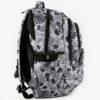 Рюкзак школьный Kite Education K20-2563L-3 38573
