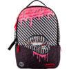 Городской рюкзак Kite City K20-2569L-1