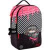 Городской рюкзак Kite City K20-2569L-1 36977