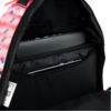 Городской рюкзак Kite City K20-2569L-1 36990
