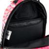 Городской рюкзак Kite City K20-2569L-1 36983