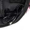 Городской рюкзак Kite City K20-2569L-1 36991
