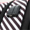 Городской рюкзак Kite City K20-2569L-1 36984