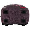 Городской рюкзак Kite City K20-2569L-1 36987