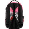 Городской рюкзак Kite City K20-2569L-1 36978