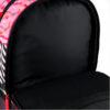 Городской рюкзак Kite City K20-2569L-1 36981