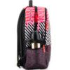 Городской рюкзак Kite City K20-2569L-1 36989