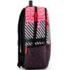 Городской рюкзак Kite City K20-2569L-1 36982
