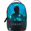 Городской рюкзак Kite City K20-2569L-2