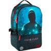 Городской рюкзак Kite City K20-2569L-2 37459
