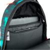 Городской рюкзак Kite City K20-2569L-2 37472