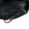 Городской рюкзак Kite City K20-2569L-2 37473