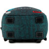 Городской рюкзак Kite City K20-2569L-2 37469