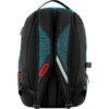 Городской рюкзак Kite City K20-2569L-2 37460