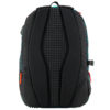 Городской рюкзак Kite City K20-2569L-2 37461