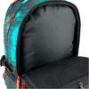 Городской рюкзак Kite City K20-2569L-2 37463