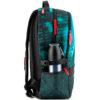 Городской рюкзак Kite City K20-2569L-2 37471