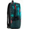 Городской рюкзак Kite City K20-2569L-2 37464