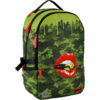 Городской рюкзак Kite City K20-2569L-3 37476