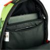 Городской рюкзак Kite City K20-2569L-3 37489