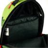Городской рюкзак Kite City K20-2569L-3 37482