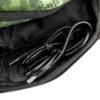 Городской рюкзак Kite City K20-2569L-3 37490