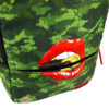 Городской рюкзак Kite City K20-2569L-3 37484