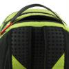 Городской рюкзак Kite City K20-2569L-3 37485
