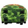 Городской рюкзак Kite City K20-2569L-3 37486
