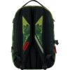 Городской рюкзак Kite City K20-2569L-3 37477