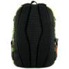Городской рюкзак Kite City K20-2569L-3 37478