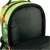 Городской рюкзак Kite City K20-2569L-3 37480