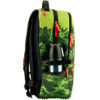 Городской рюкзак Kite City K20-2569L-3 37488