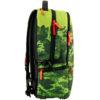 Городской рюкзак Kite City K20-2569L-3 37481