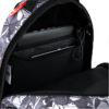 Городской рюкзак Kite City K20-2569L-4 37506